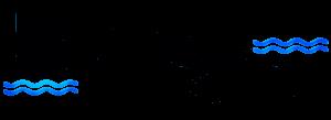 Castle Surgery Logo
